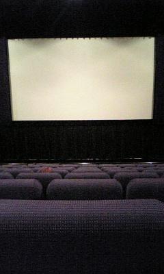 Cinema_01