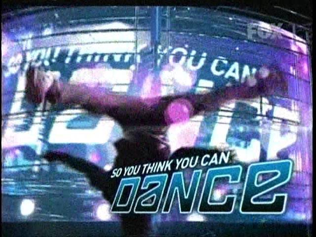 Dance_00_2