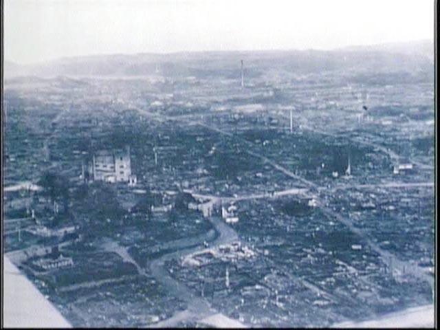 1945_07_20_01