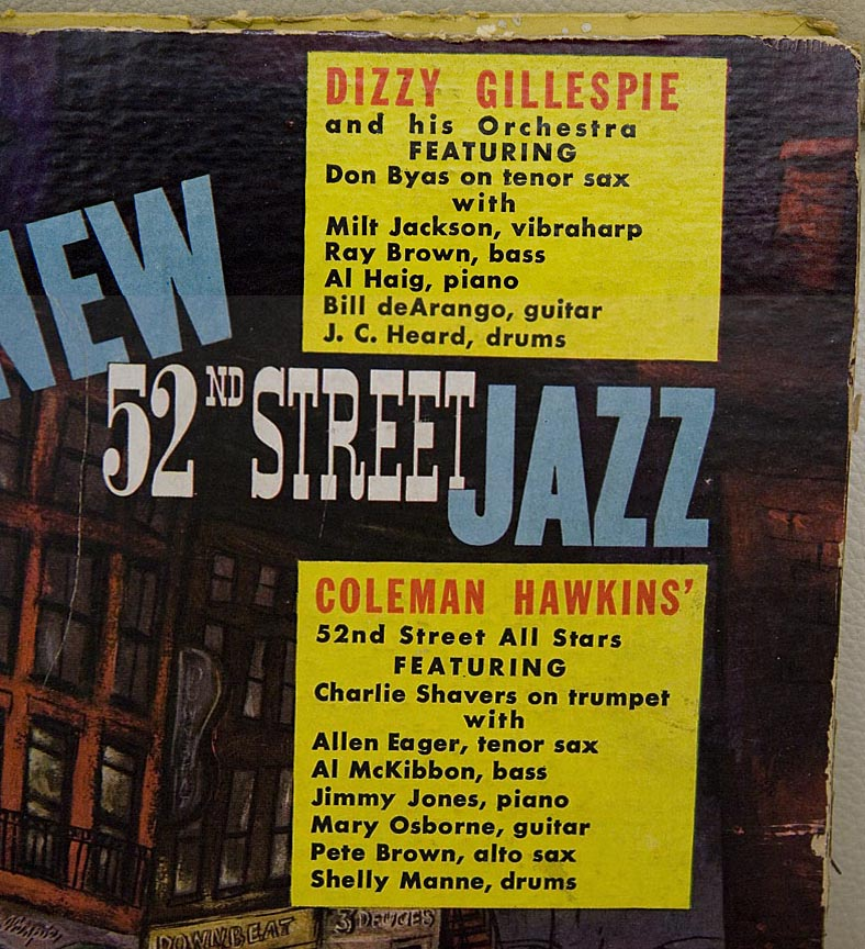 New_52nd_street_jazz_000