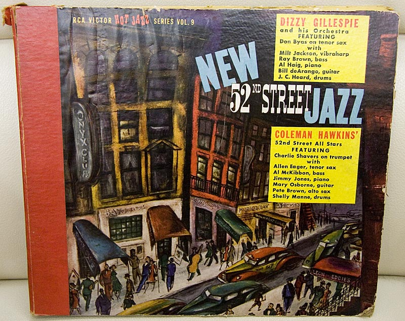 New_52nd_street_jazz_record_jacket