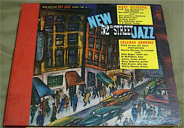New_52nd_street_jazz