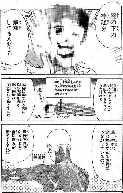 Nechigaichiryou_02