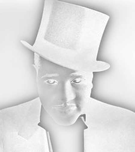 Duke_ellington_hat2