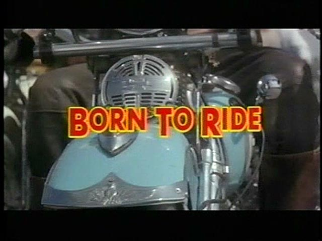 Born_to_ride_01