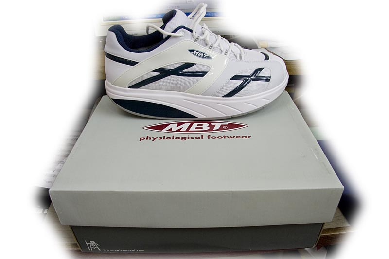 Mbt_mwalk_navy