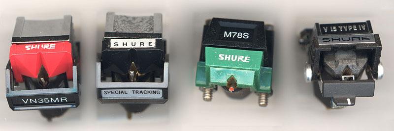 Shure_001