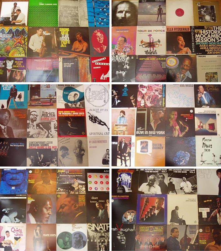 73_jazz_record