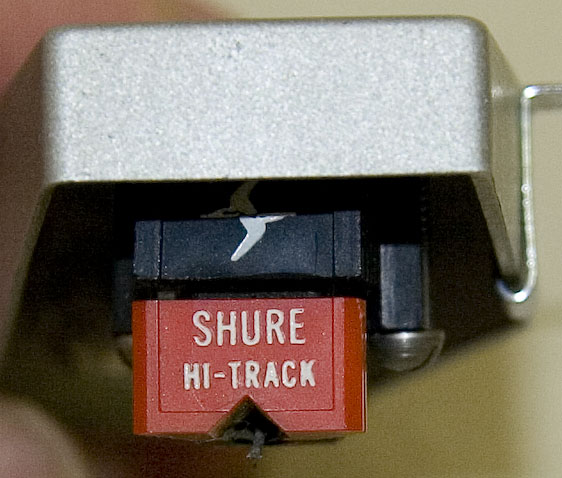 _lenco_shure_m91gd_02