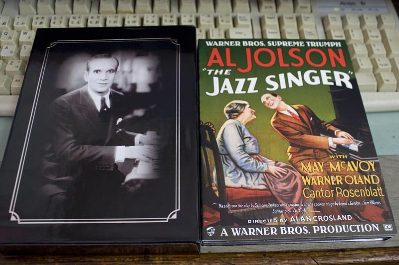 The_jazz_singer_001
