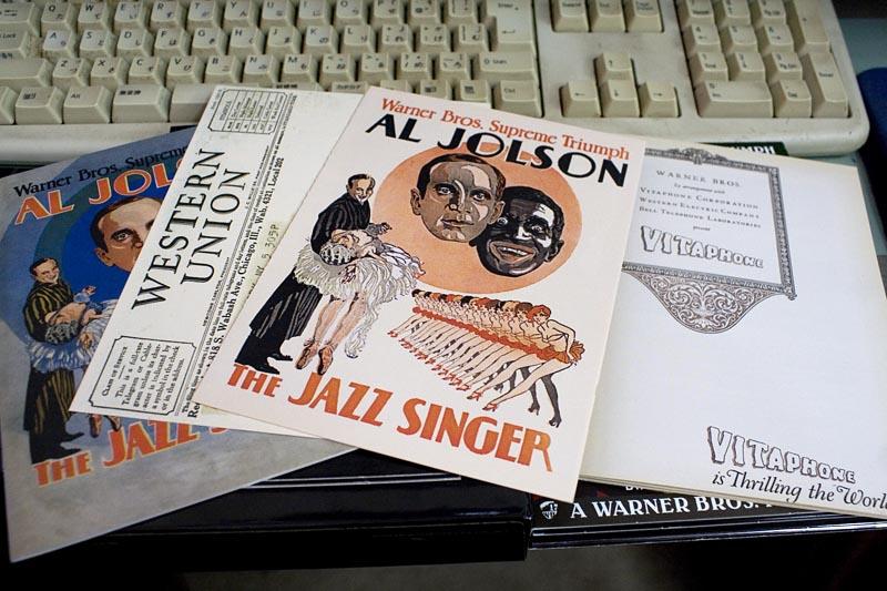 The_jazz_singer_003