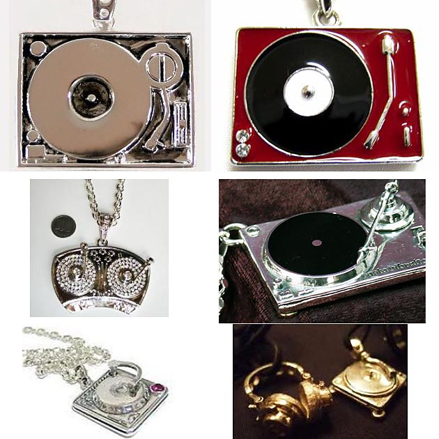 Turntable_pendant_top