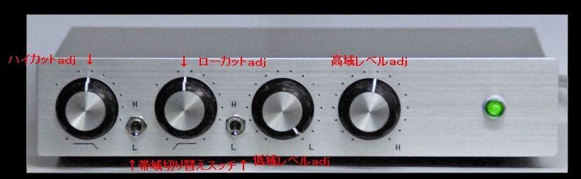 Wsp001033