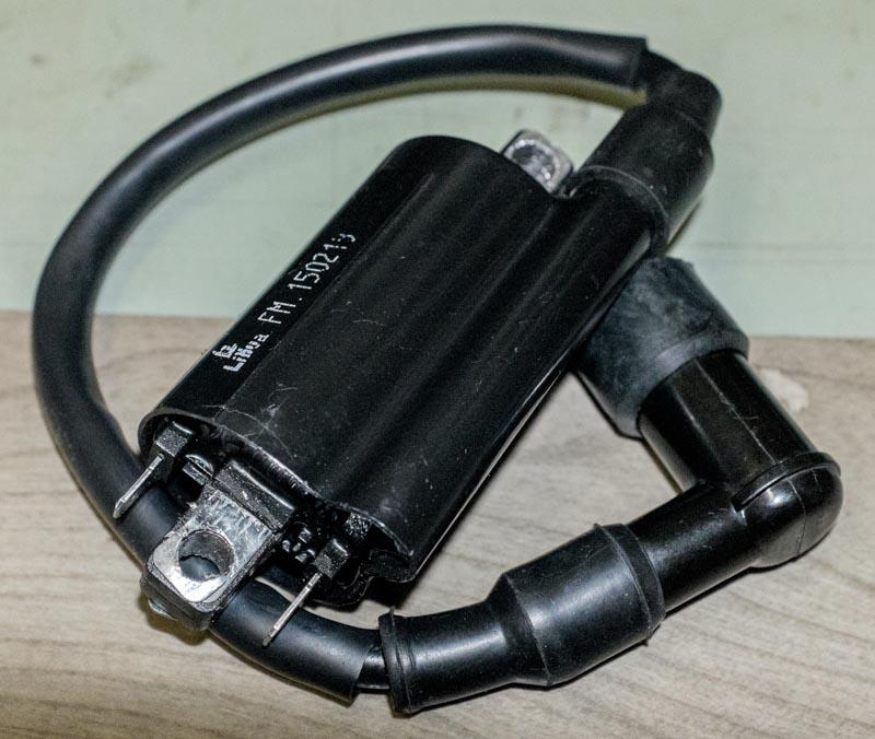 Dscf4073