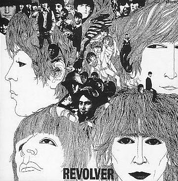 Revolver_2